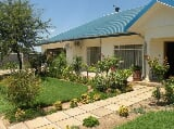 Photo Houses for sale - Lichtenburg North-West