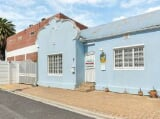Photo House for Sale. R 2 700 -: 3.0 bedroom house...