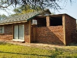Photo Townhouses for sale - Lephalale Limpopo
