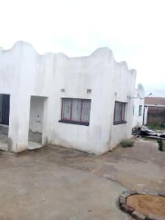 Incredible House For Rent In Gauteng Trovit Download Free Architecture Designs Lukepmadebymaigaardcom