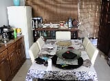 Photo 2 Bedroom apartment for sale in South Beach,...