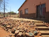 Photo 3 Bedroom House in Northern Cape