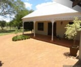 Photo 3 bedroom Farm For Sale in Kenley for R 6 600 -...