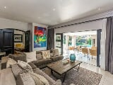 Photo Exquisite Home In The Heart of Sandton