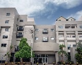 Photo 1 Bedroom Apartment in Pretoria North