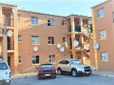 Photo Apartment with excellent rental income...