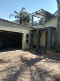 Photo 3 Bedroom House in Germiston