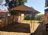 Photo Houses for rent - Lydenburg Mpumalanga