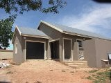 Photo Get a Property Valuation Development for sale...