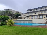 Photo 2 Bedroom Apartment in Manaba Beach