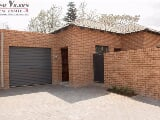 Photo 2 Bedroom House in Germiston Central