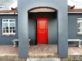 Photo 4 Bedroom House For Sale in Hawston, Hermanus,...