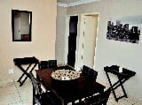 Photo Fully Furnished 2-Bedroom Apartment To Let in...