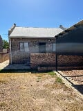 Photo 2 Bedroom Apartment in Ladismith