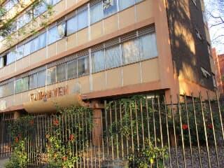 Flat for rent in Pretoria Central, Pretoria - Trovit