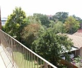 Photo 2 bedroom House To Rent in Menlyn for R 6 700...