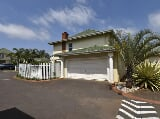 Photo Townhouses for rent - Mount Edgecombe KwaZulu...