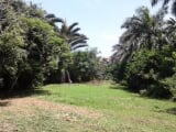 Photo Vacant Land for Sale. R 6 800 -: vacant land...