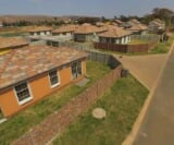 Photo 3 bedroom House For Sale in Pretoria West for R...