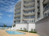 Photo Flat for Sale. R 2 100 -: 3.0 bedroom apartment...