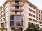 Photo 1 Bedroom Apartment / Flat for sale in Umhlanga...