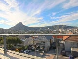 Trovit Homes To Rent Cape Town