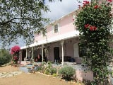 Photo 4 Bedroom House in Calitzdorp