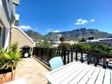 Photo Apartment Pending Sale In Gardens, Cape Town,...