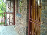 Photo 2 Bedroom Flat in Bronkhorstspruit