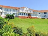 Photo 2 Bedroom Townhouse in Durban North
