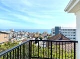Photo House For Sale In Sea Point, Cape Town, Western...