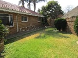 Photo 4 Bedroom House For Sale in Ferryvale, Nigel,...