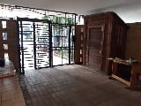 Photo 2 Bedroom Apartment in Pretoria Central