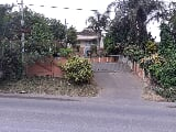 Photo 3 Bedroom House in Sea View