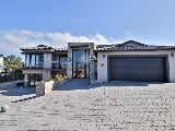 Photo 5 Bedroom House in Mossel Bay Golf Estate
