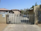 Photo Duplex for sale - Rustenburg North West