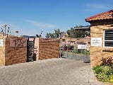 Photo 2 Bedroom Apartment / Flat for sale in Liefde...