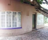 Photo 1 bedroom House For Sale in Mayville for R 4...