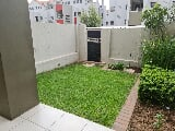 Photo 1 Bedroom Studio in Fourways