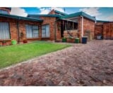 Photo 3 bedroom Townhouse For Sale in Dalpark Ext 1...