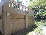 Photo Houses for sale - Uvongo Kwazulu-Natal