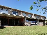 Photo Duplex for sale - Scottburgh Kwazulu-Natal