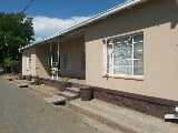 Photo 3 Bedroom House in Jagersfontein