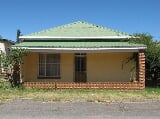 Photo Garden Cottages for sale - Steynsburg Eastern Cape