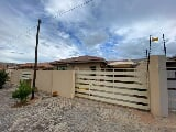 Photo 3 Bedroom House for sale in Minerva Gardens