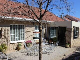 Spacious retirement village bloemfontein - Trovit