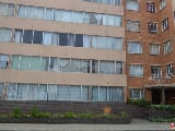 Photo 1 Bedroom Flat in Springs Central