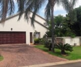 Photo 3 bedroom House For Sale in Pretoria Central...