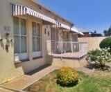 Photo 3 bedroom House For Sale in Krugersdorp West...