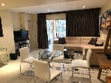 Photo 2 Bedroom Apartment in Sandton CBD